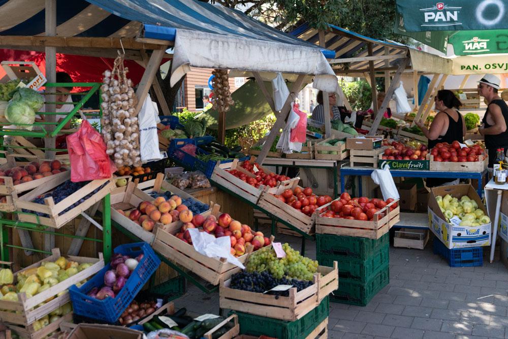 Markt Ventus Travel 2